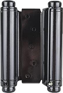 Global Door Controls DH-TAN5005-BK DH-Tan Series Trans Atlantic 5