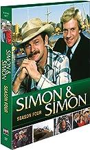 Simon & Simon S4