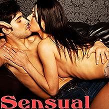 Sensual Soft Jazz Instrumentals - Intimate, Romantic, Background Ambiance, Chill, Saxaphone Music Songs