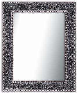 Best crackle black mirror Reviews