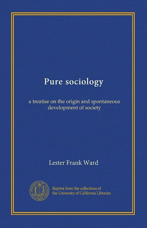 ラッドヤードキップリング間接的ナビゲーションPure sociology: a treatise on the origin and spontaneous development of society