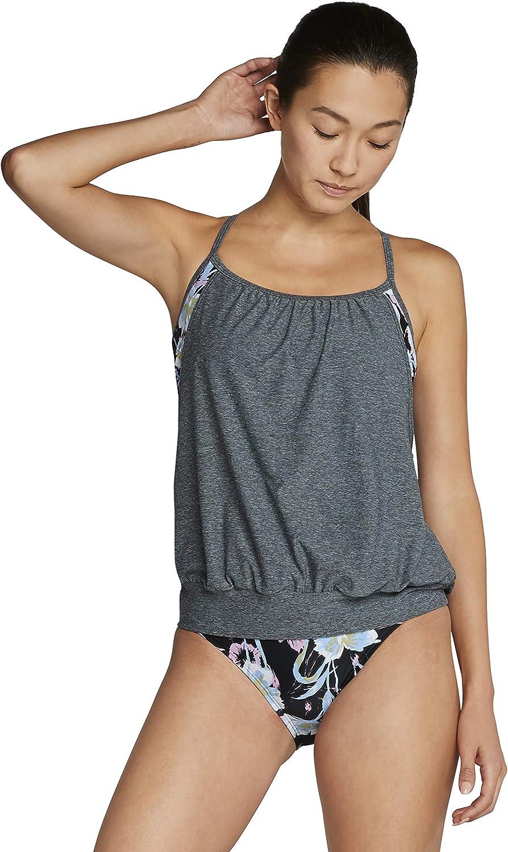 Speedo Women's NEW before selling Swimsuit Free Shipping New Bottom Hipster Creora Bikini Highclo