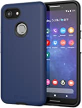 Best nomad pixel 3 case Reviews