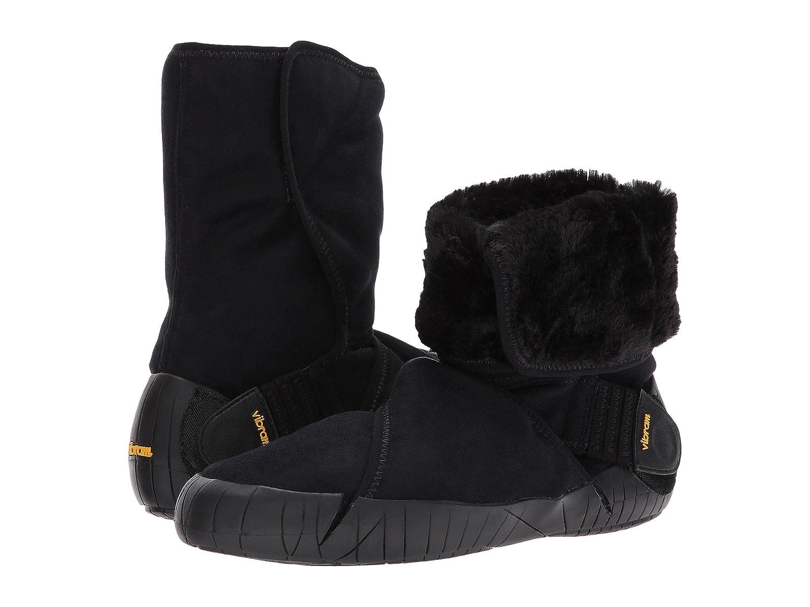 Vibram FiveFingers Furoshiki Eastern Traveler MidEconomical and quality shoes