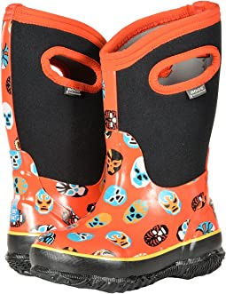 Bogs Kids - Classic Mask (Toddler/Little Kid/Big Kid)