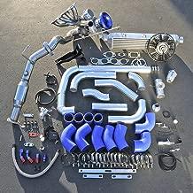 k20a3 turbo kit