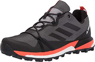 adidas outdoor Men's Terrex Skychaser Lt GTX Walking Shoe