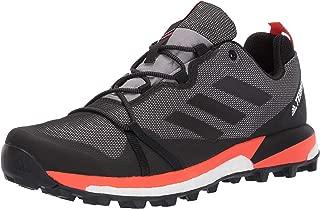 adidas Outdoor Mens F36108-9 Terrex Skychaser Lt GTX
