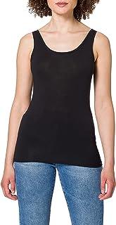 Skiny Women's Damen Tank Vest Tops