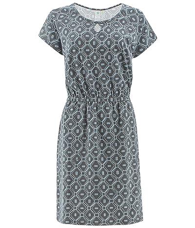 Aventura Clothing Jennifer Dress (Stingray) Women