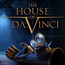 Best moving house games Reviews