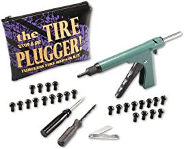 Best plug and go tire repair kit Reviews