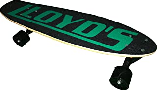 Lloyd's Boards and Bikes 450 Watt Motor Electric Longboard