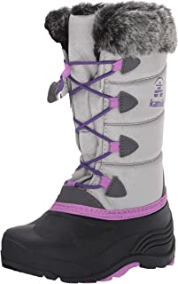 Kids' Snowgypsy3 Snow Boot