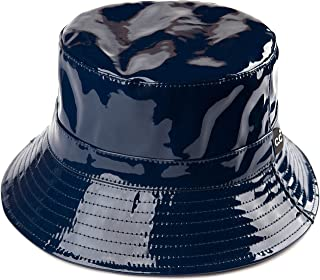 Funky Junque Bucket Hat Packable Outdoor Camping Fishing Rain Safari Boonie Cap