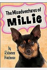 The Misadventures of Millie Broché