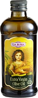 Best gia russa olive oil Reviews