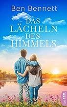 Das Lächeln des Himmels (German Edition)