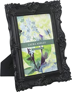 Best black vintage picture frames Reviews