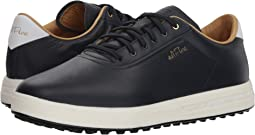 adidas Golf Adipure SP