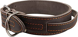 Dogs My Love Genuine Leather 25