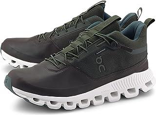On Running M Cloud HI Waterproof