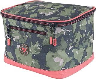 Shires Aubrion Hat Bag One Size Camo