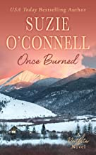 Once Burned (Northstar Book 5)