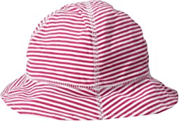 CTK3402 Kids Stripe Sun Hat (Infant)
