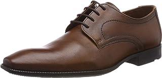 LLloyd Delmore, Zapatos de Cordones Derby Hombre