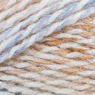 baby marble yarn