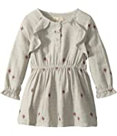 PEEK - Janie Dress (Infant)