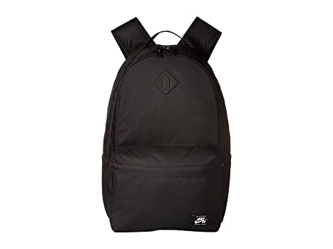 78b0e4160413 Nike SB Icon Backpack at Zappos.com