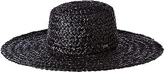Women's Wide Brim Sun Hat