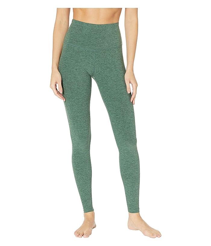 a9b9f35a46dbe7 Beyond Yoga High Waist Long Legging at Zappos.com