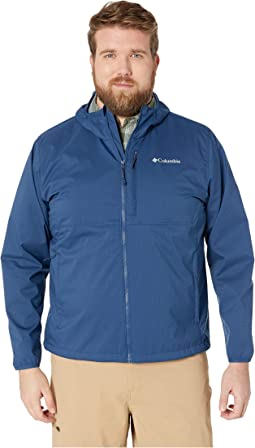 Big & Tall Mystic Trail™ Jacket