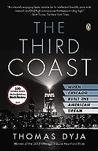 Best third coast book Reviews