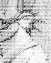 Ewan Gibbs: America