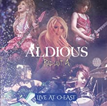 Best die for you aldious Reviews
