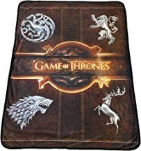 Best family crest game of thrones Reviews