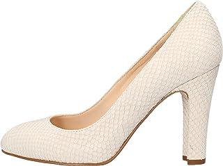 dbc2f49b6ca Amazon.es: piton - Zapatos para mujer / Zapatos: Zapatos y complementos