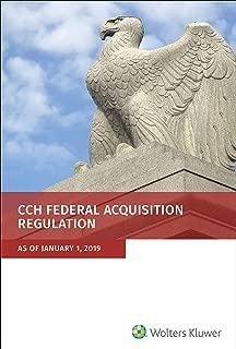 Best defense federal acquisition regulations dfar Reviews