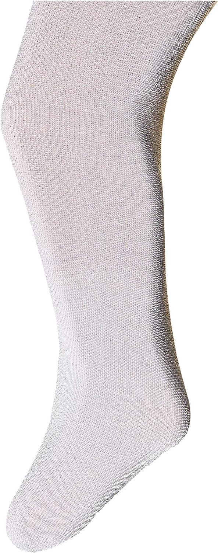 Jefferies Socks Little Girls' Sparkly Tights