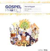 Best gospel project for kids Reviews