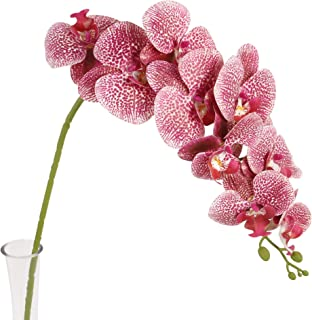 Ivalue Artificial Orchid Flowers 38