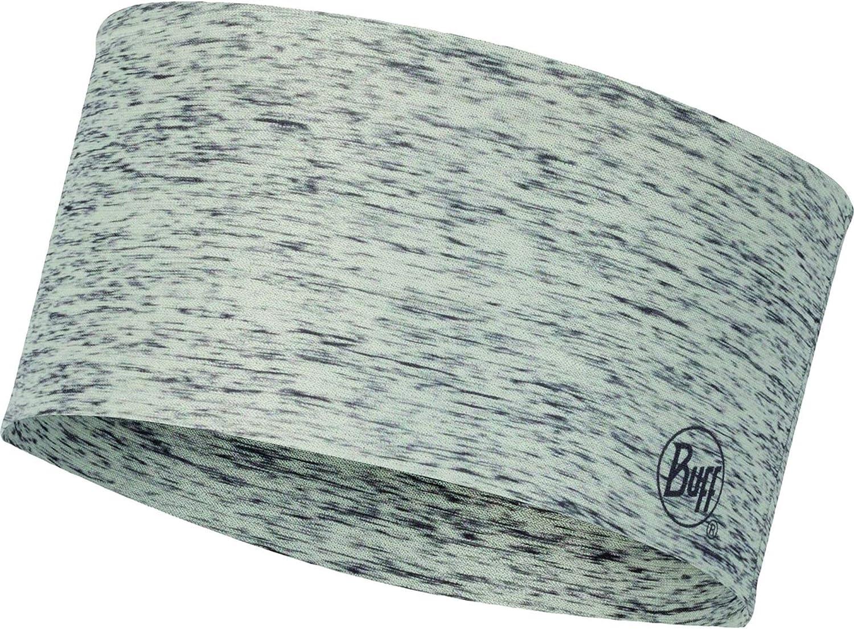 Buff CoolNet UV Headband