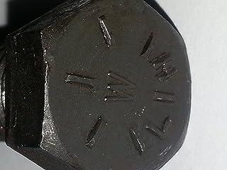 Driver Studs Inch 1-8 Thread x 7-1//2 OAL
