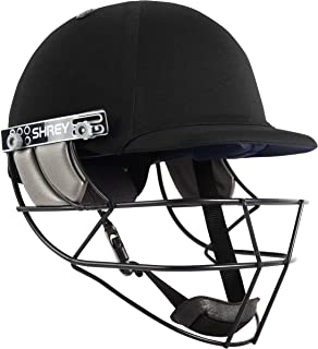 Yonker Helmet Nut Pack