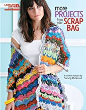 More Projects from Your Scrap Bag