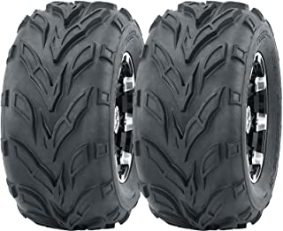 Best atv tires for 7 inch rim Reviews